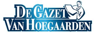 Gazet van Hoegaarden - Hoegaarden